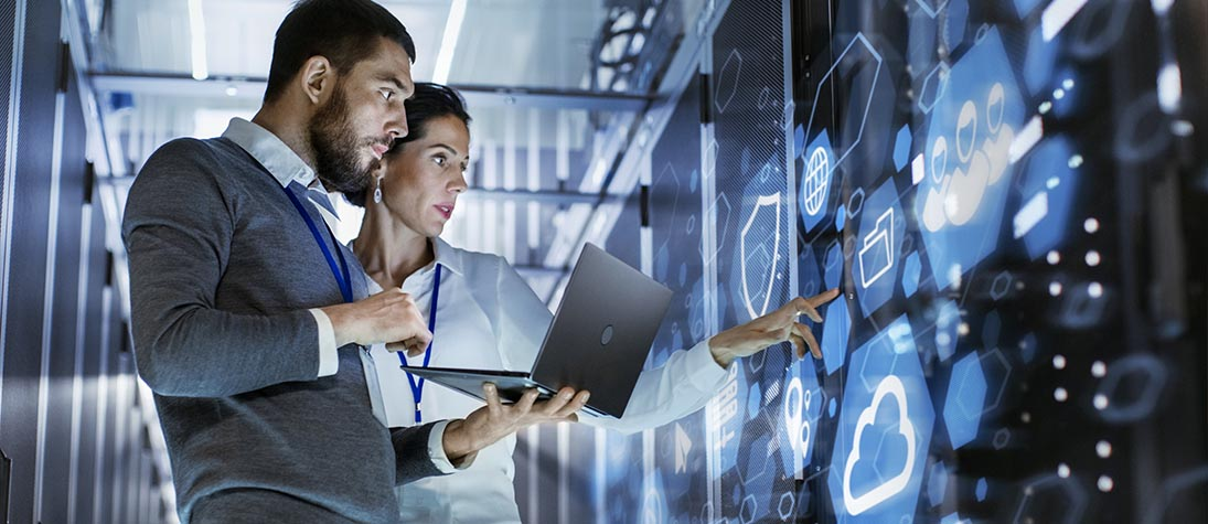 Ensuring business Continuity for B2B commerce: Digital self-service is no longer a luxury